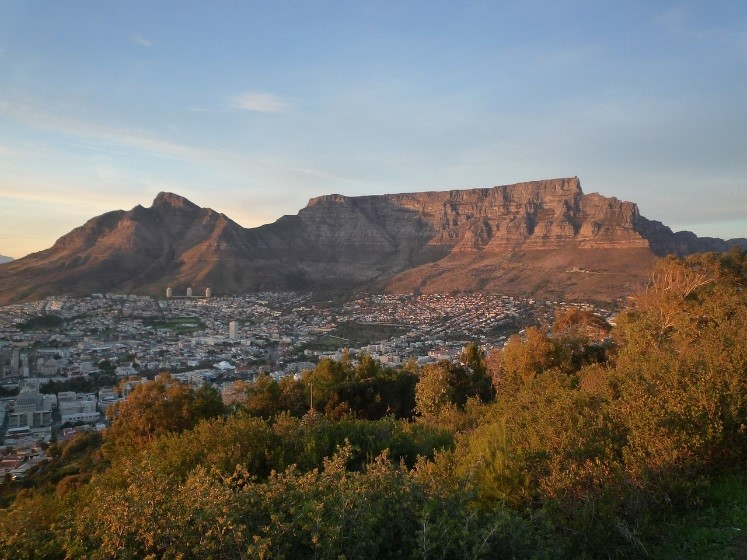 Table-Mountain-1
