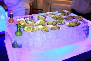 Knysa Oyster Festival