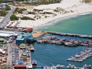 car hire in hout bay