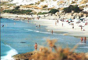 nudist_beach
