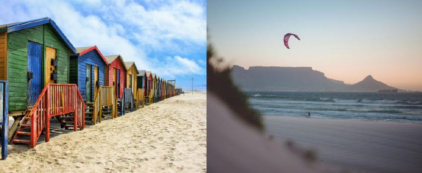 Feel Cape Town